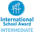 International School Award - Intermediate