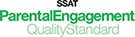 SSAT Parental Engagement Quality Standard
