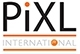 PIXL_INTERNATIONAL_logo_sml