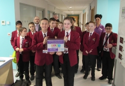 07 Year 7 group March 2017 web