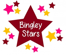 Bingley Stars logo web