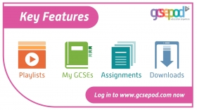 Key_GCSEPod_Features