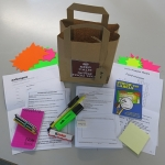 Revision take away bags 2