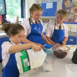 Summer fruits 02
