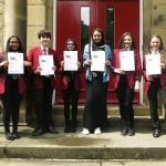Amnesty Int Writers