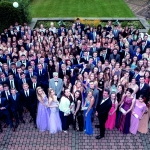 01 Year 11 Prom 2016