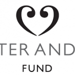 Peter Andre Fund Logo