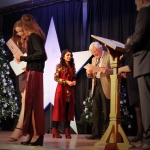 05 Awards Evening