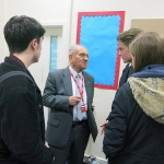 08 Arek and Jean Hersh
