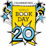 20_logo_Left_Down[1]
