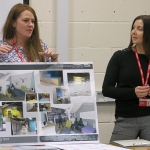 05 BRI Architects Presentation