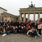 01 Berlin students 2017 web