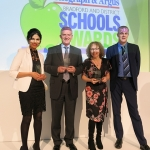 05 Awards Eve 2017