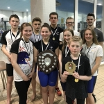 Gold Medalists web