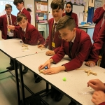 Yr 8 Catapults 04