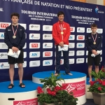 Will Hallam Award Ceremony web