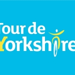 Tour_de_Yorkshire_logo