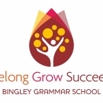 BGS new sub brand approved