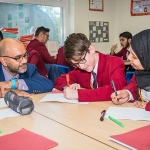 Maths Sept17 web