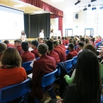 05_Yr_11_exam_revision_workshops