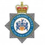 westyorkshire-police-logo square