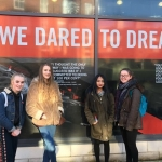 Yr 12 Brilliant Club Graduation 01 web