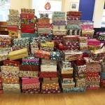 Shoebox_photo