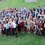 Yr 13 Group Shot 01