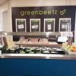 Green Beetz 03 web