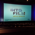 Into Film photo