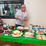Macmillan Coffee Morning 01 web
