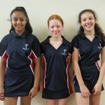 Yr 7 Netball trials Oct 19 web