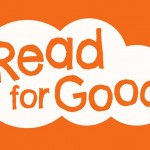 Read for Good logo web