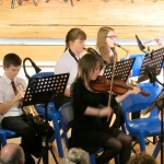 Fun at the Fair38