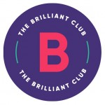 Brilliant_Club_square