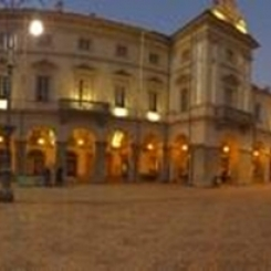 the_main_piazza_in_Aosta2